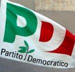 https://www.tp24.it/immagini_articoli/29-01-2019/1548750060-0-circoli-erice-petrosino-marco-campagna.jpg