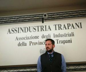 https://www.tp24.it/immagini_articoli/29-01-2019/1548775831-0-sicindustria-trapani-eletto-direttivo-sezione-marmi.jpg
