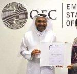 https://www.tp24.it/immagini_articoli/29-01-2019/1548785523-0-luigia-ingianni-marsala-qatar-scrive-leggi-diritti-privacy.jpg