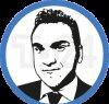 https://www.tp24.it/immagini_articoli/29-01-2020/1580253718-0-marsala-sturiano2-candido-sindaco-falsi-moralisti.png