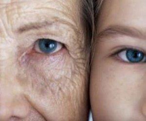 https://www.tp24.it/immagini_articoli/29-01-2020/1580253920-0-giovani-rapporto-passato.jpg