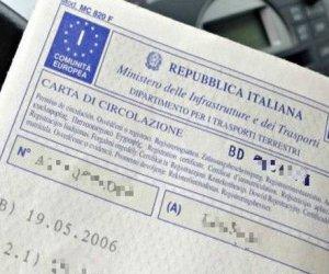 https://www.tp24.it/immagini_articoli/29-01-2020/1580286427-0-bollo-auto-pagare-uffici-postali-provincia-trapani.jpg