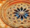 https://www.tp24.it/immagini_articoli/29-01-2020/1580336247-0-trapani-polemiche-logo-candidatura-capitale-cultura-2021.jpg