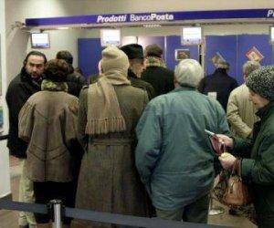 https://www.tp24.it/immagini_articoli/29-02-2020/1582993559-0-domani-niente-pensioni-domenica-pagamento-slitta-giorno.jpg