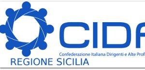 https://www.tp24.it/immagini_articoli/29-03-2016/1459260043-0-formazione-superiore-mazzeo-rieletto-segretario-regionale-della-cida.jpg