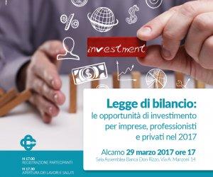 https://www.tp24.it/immagini_articoli/29-03-2017/1490765435-0-alcamo-un-convegno-della-don-rizzo-su-come-cambia-il-bilancio-per-le-imprese.jpg