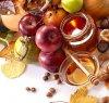 https://www.tp24.it/immagini_articoli/29-03-2020/1585471490-0-sicilia-nutrizionista-consigli-gratuiti-social-quarantena.jpg
