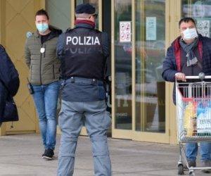 https://www.tp24.it/immagini_articoli/29-03-2020/1585479871-0-sicilia-affamata-aria-rivolta.jpg