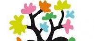 https://www.tp24.it/immagini_articoli/29-03-2020/1585493005-0-marsala-libreria-albero-storie-porta-casa-libri-piccoli.jpg