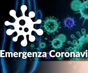 https://www.tp24.it/immagini_articoli/29-03-2020/1585501101-0-coronavirus-quattro-casi-salemi-casi-sospetti-marsala.jpg