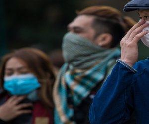 https://www.tp24.it/immagini_articoli/29-03-2020/1585506409-0-coronavirus-siciliani-sono-preoccupati-pandemia.jpg