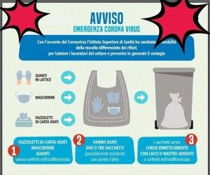 https://www.tp24.it/immagini_articoli/29-03-2020/1585516052-0-coronavirus-multe-abbandono-guanti-mascherine-fazzoletti-carta.jpg