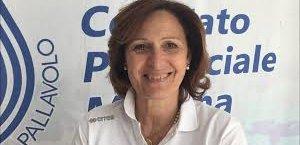 https://www.tp24.it/immagini_articoli/29-03-2020/1585517265-0-rossana-giacalone-consigliere-fipav-sicilia-movimento-vive-drammaticita-momento.jpg