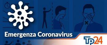 https://www.tp24.it/immagini_articoli/29-03-2020/1585518609-0-coronavirus-cauto-ottimismo-scienziati-governo-pronto-prorogare-misure.jpg