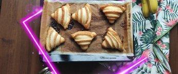 https://www.tp24.it/immagini_articoli/29-03-2021/1616976559-0-le-ricette-di-maria-triangoli-di-pasta-sfoglia.jpg