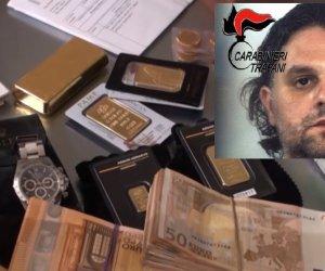 https://www.tp24.it/immagini_articoli/29-03-2021/1617048607-0-luppino-il-re-delle-scommesse-e-la-mafia-di-castelvetrano.jpg