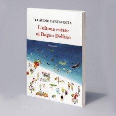 https://www.tp24.it/immagini_articoli/29-04-2014/1398771214-0-claudio-panzavolta-l-ultima-estate-al-bagno-delfinino-isbn.jpg