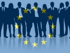 https://www.tp24.it/immagini_articoli/29-04-2017/1493447119-0-fondi-ue-per-le-imprese-in-sicilia-tre-nuovi-bandi-da-130-milioni-di-euro.jpg