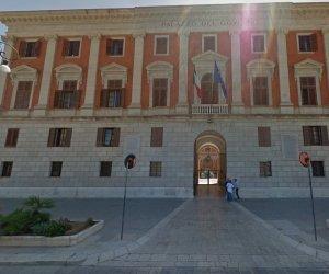 https://www.tp24.it/immagini_articoli/29-04-2019/1556562531-0-libero-consorzio-trapani-paga-cartella-esattoriale-emessa-riscossione-sicilia.jpg