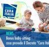 https://www.tp24.it/immagini_articoli/29-04-2020/1588118693-0-coronavirus-a-chi-nbsp-spetta-e-come-richiedere-il-bonus-baby-sitting.jpg