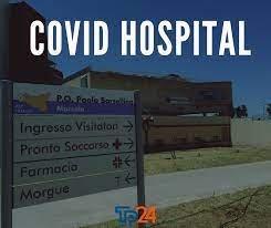 https://www.tp24.it/immagini_articoli/29-04-2021/1619670889-0-l-asp-l-ospedale-di-marsala-resta-covid-sul-padiglione-si-troveranno-i-soldi.jpg