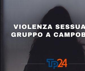 https://www.tp24.it/immagini_articoli/29-04-2021/1619689481-0-la-violenza-di-gruppo-a-campobello-tenuta-per-le-braccia-e-stuprata.png