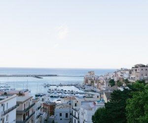 https://www.tp24.it/immagini_articoli/29-04-2021/1619691437-0-riscopriamo-il-territorio-6-castellammare-del-golfo-nbsp.jpg