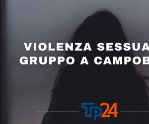 https://www.tp24.it/immagini_articoli/29-04-2021/1619702187-0-la-ragazza-violentata-a-campobello-se-il-padre-difende-gli-stupratori-sono-bravi-ragazzi.png
