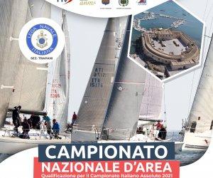 https://www.tp24.it/immagini_articoli/29-04-2021/1619731161-0-weekend-di-vela-a-trapani-con-tre-competizioni.jpg