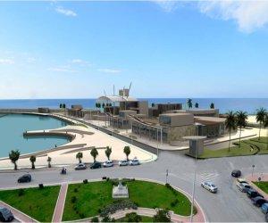 https://www.tp24.it/immagini_articoli/29-05-2017/1496042668-0-patto-sicilia-pronti-milioni-euro-sono-otto-porto-marsala.jpg