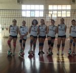 https://www.tp24.it/immagini_articoli/29-05-2018/1527607026-0-junior-volley-salemi-femminile-prima-campionato-under.jpg