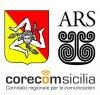 https://www.tp24.it/immagini_articoli/29-05-2019/1559128306-0-informazione-presidente-corecom-sicilia-forti-criticita.jpg