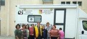 https://www.tp24.it/immagini_articoli/29-05-2019/1559149997-0-marsala-camper-oftalmico-lions-club-scuola.jpg