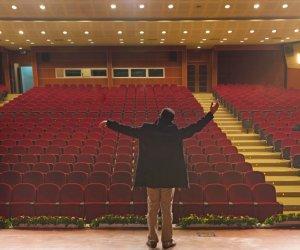 https://www.tp24.it/immagini_articoli/29-05-2020/1590729104-0-della-morte-del-teatro-e-altre-follie.jpg