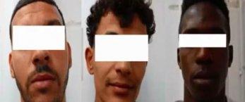 https://www.tp24.it/immagini_articoli/29-05-2020/1590730195-0-sicilia-arrivano-le-condanne-per-i-torturatori-di-migranti.png