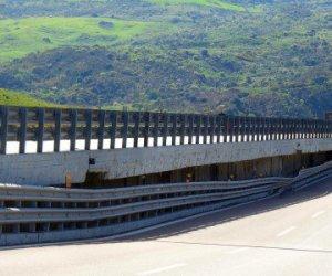 https://www.tp24.it/immagini_articoli/29-05-2020/1590741567-0-strade-e-infrastrutture-mai-nbsp-completate-in-sicilia-la-regione-chiede-i-danni-all-anas.jpg