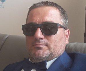 https://www.tp24.it/immagini_articoli/29-05-2020/1590742338-0-petrosino-accordo-tra-il-sindaco-giacalone-e-turano-si-dimette-facciolo-entra-buffa.jpg