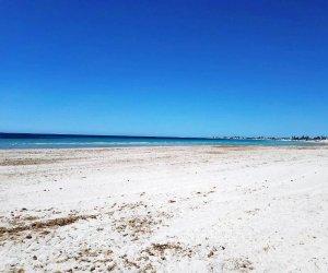 https://www.tp24.it/immagini_articoli/29-05-2020/1590760926-0-mazara-iniziata-la-pulizia-delle-spiagge-di-tonnarella-e-san-vito.jpg