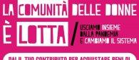 https://www.tp24.it/immagini_articoli/29-05-2020/1590761338-0-una-raccolta-fondi-per-le-donne-in-difficolta-economica-in-sicilia.jpg