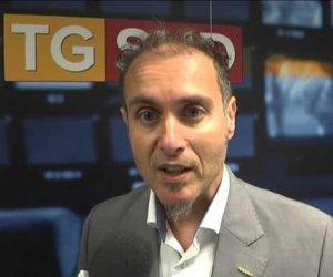 https://www.tp24.it/immagini_articoli/29-05-2020/1590761489-0-il-senatore-santangelo-ha-fatto-pignorare-pc-telecamere-e-microfoni-a-telesud.jpg