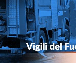 https://www.tp24.it/immagini_articoli/29-05-2021/1622306204-0-paura-sull-autostrada-a29-due-auto-a-fuoco-vicino-allo-svincolo-di-fulgatore.jpg