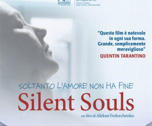 https://www.tp24.it/immagini_articoli/29-06-2012/1379509375-1-silent-soul.jpg
