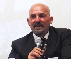 https://www.tp24.it/immagini_articoli/29-06-2019/1561798393-0-procura-ragione-vaccarino-processo-1992-quello-calcara-depistaggio.jpg