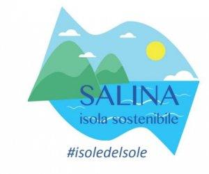 https://www.tp24.it/immagini_articoli/29-06-2019/1561798444-0-salina-green-energy-days.jpg