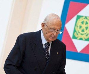 https://www.tp24.it/immagini_articoli/29-06-2020/1593415758-0-giorgio-napolitano-oggi-compie-95-anni.jpg