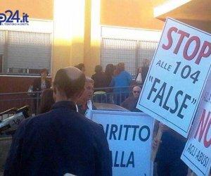 https://www.tp24.it/immagini_articoli/29-06-2020/1593430485-0-il-trucchetto-della-104-per-tornare-ad-insegnare-in-sicilia-nbsp.jpg