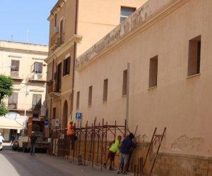 https://www.tp24.it/immagini_articoli/29-06-2020/1593446310-0-marsala-cominciati-i-lavori-all-antico-mercato.jpg
