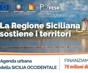 https://www.tp24.it/immagini_articoli/29-06-2020/1593449396-0-sicilia-corsa-contro-il-tempo-per-i-300-milioni-di-agenda-urbana-70-destinati-nel-trapanese.jpg