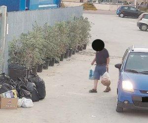 https://www.tp24.it/immagini_articoli/29-06-2021/1624985604-0-ecco-cosa-si-potrebbe-fare-contro-l-abbandono-dei-rifiuti-a-marsala.jpg