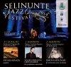 https://www.tp24.it/immagini_articoli/29-07-2014/1406652764-0-torna-a-castelvetrano-il-selinunte-jazz-festival.jpg